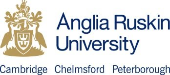 Anglia Ruskin University, Cambridge, UK